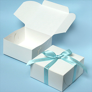 wedding-cake-box